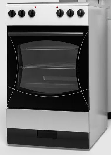 Oven changeovers and new ovens
