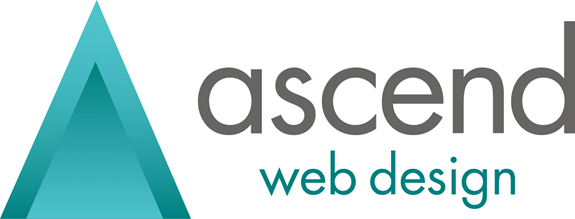 Designed by Ascend Web Design