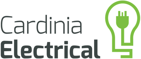cardiniaelectricallogo Electrician Narre Warren